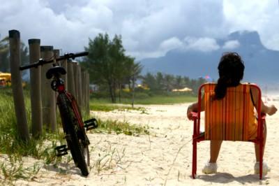 wakacje dla samotnych Rzeszów